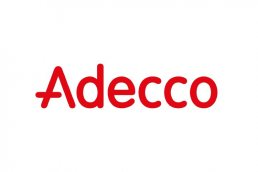 Adecco_Referenzen_Kundenliste_19