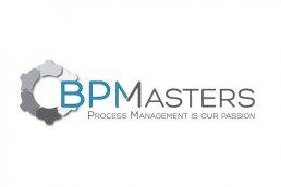 BPMasters_Referenzen_Kundenliste_34