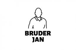Bruder_Jan_Referenzen_Kundenliste_48