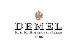 Demel_Referenzen_Kundenliste_11