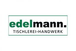 Edelmann_Tischlerei_Referenzen_Kundenliste_47