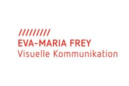 Eva_Maria_Frey_Referenzen_Kundenliste_52