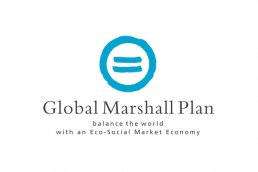 Global_Marshall_Plan_Referenzen_Kundenliste_2