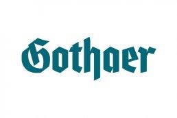Gothaer_Referenzen_Kundenliste_12