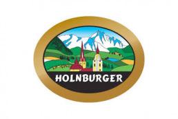 Holnburger_Referenzen_Kundenliste_33