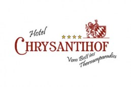 Hotel_Chrysantihof_Referenzen_Kundenliste_6
