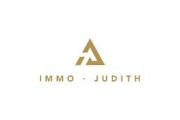 IMMO_JUDITH_Referenzen_Kundenliste_39