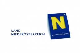 Land_Niederoesterreich_Referenzen_Kundenliste_41