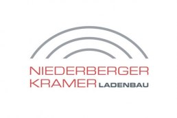 NIEDERBERGER_KRAMER_LADENBAU_Referenzen_Kundenliste_32