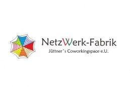NetzWerk_Fabrik_Referenzen_Kundenliste_23