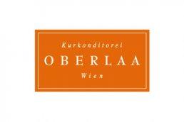 Oberlaa_Referenzen_Kundenliste_31