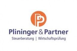 Plininger_Partner_Referenzen_Kundenliste_9