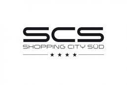 SCS_Referenzen_Kundenliste_43