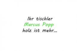 Tischler_Marcus_Popp_Referenzen_Kundenliste_46