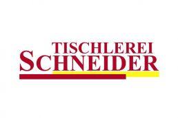 Tischlerei_Schneider_Referenzen_Kundenliste_45