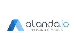 alanda_Referenzen_Kundenliste_42