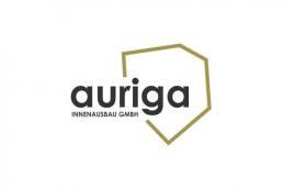auriga_Referenzen_Kundenliste_38