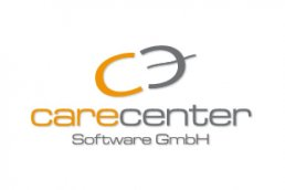 carecenter_Referenzen_Kundenliste_36