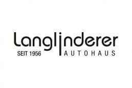 langlinderer_Referenzen_Kundenliste_35