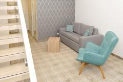 Lesesessel_Hotelzimmer_Chrysantihof_Vierzueins_Design