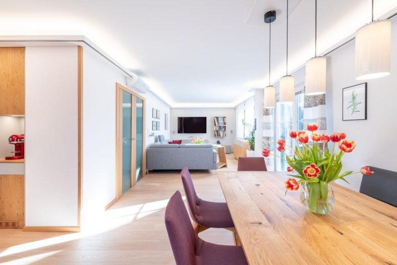 Sessel_Wohnzimmerumbau_Haussanierung_Vierzueins_Design