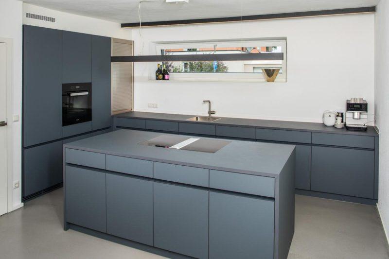 Wohnkueche_Wohnhaussanierung_Vierzueins_Design